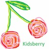 Kidsberry (Товары из Америки и Англии в наличии)