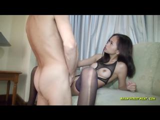 Hot sibel can porno