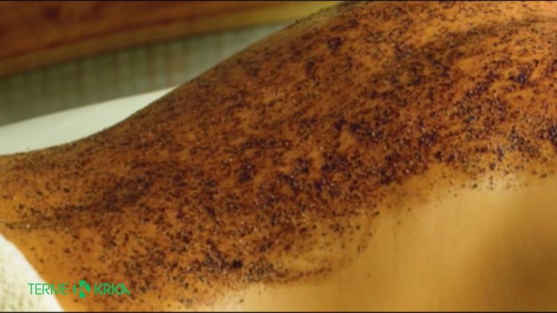 Программа похудения и детоксикации организма Детокс в Терме КРКА Шмарьешке Топлице