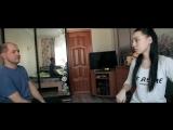 Видео на Визитку. Конкурс красоты и талантов
