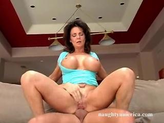 Ebony cum suck first butt sex