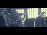 DJ Feel - Vadim Spark feat Chris Jones - So Lonely