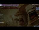 Infected Mushroom - The Pretender osu!