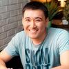 Adil Akbayev