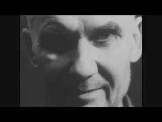 top killers (Чикатило , Пичушкин , T.J.Lane)