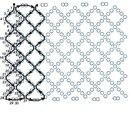 Браслет из бисера для начинающих Праздник каждый день. схема прибора для обнаружения скрытой проводки.
