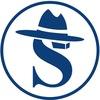 SpyLance: агрегатор проектов и вакансий с бирж