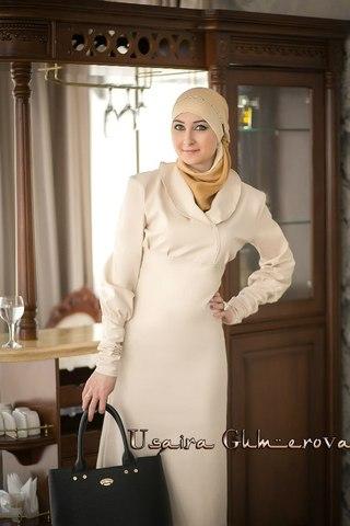 Сайт женской одежды недорогой доставка