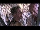 Фрогмент фильма 12 обезьян