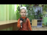 видео съемка утренников