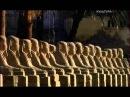 Утраченные боги фильм 1 Египет