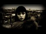 Royksopp - Here She Comes Again (Dj Antonio Remix)
