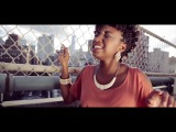 Ragga-Jungle Dijeyow - Let me be (Bootleg Rmx) 2014