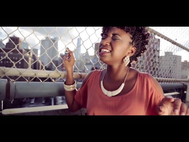 [Ragga-Jungle] Dijeyow - Let me be (Bootleg Rmx) 2014