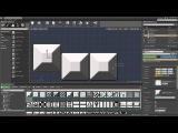 Blueprint Creating a 2D Side-Scroller  01  Live Training  Unreal Engine