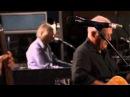 David Gilmour Echoes Improvisation live at abbey road studio