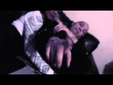 King Yella - Trapqueen Remix (Offical video @kingyella73