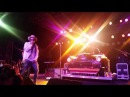 Daddy's Lambo - Yelawolf Live Roseland Theatre