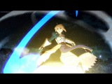FateStay Night AMV Warriors - Imagine Dragons