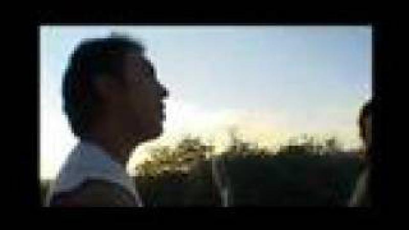 Milagro del Tiempo-Dúo Orellana Lucca (Ex Presagio)