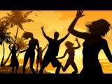 Bob Sinclar ft Salome de Bahia - Outro Lugar (FULL version) HD