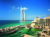 Взгляд изнутри: Дубаи — чудо или мираж (Документальные фильмы National Geographic HD)