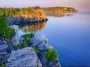 С точки зрения науки Великие озера Документальные фильмы National Geographic HD