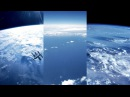 Telemetric Transmission   Phase 9   Atmospheric Intelligent DnB Mix