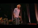 ALAIN SOUCHON - Live 2002 ( COMPLET )