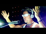 Dj Piligrim - Can't Stop (c-energy) (official video)
