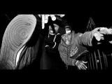 Onyx - Take That