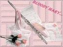 ♥...[Скрипка...♥ - [Очень красивая музыка].wmv
