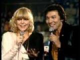 Hana Zagorová s Karlem Gottem - Dávné Lásky ©1980