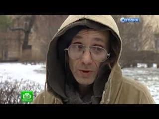Акция Догхантеров 25.01.14 L_370242af