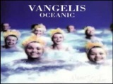 Vangelis Oceanic (Full Album)