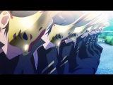 K Return of Kings.Episode 5 (PV)