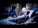 TVD Деймон и Елена - 10 лет спустя Damon and Elena - 10 years later