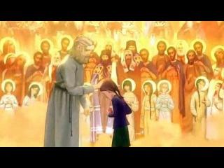 Необыкновенное Путешествие Серафимы Полный Мультик Смотреть Онлайн в Хорошем Качестве HD 2015 - Видео Dailymotion