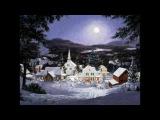 SAHAJA ANANYA   DRIVING  HOME  FOR  CHRISTMAS,,