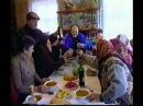 Русские староверы в Азербайджане - фильм
