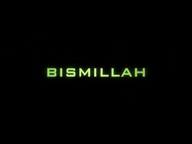 Пророк Муса Моисей мир ему разговор с Аллахом[HD]