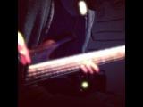 "⠀⠀⠀⠀⠀⠀⠀⠀CLOUD MAZE BAND on Instagram: ""Сегодня @anfirunfear Предпочитает треки #Muse и #Primus,  а какие треки любите вы? #CloudMaze #Primus #Bass #BassGuitar #primussucks #Muse…"""