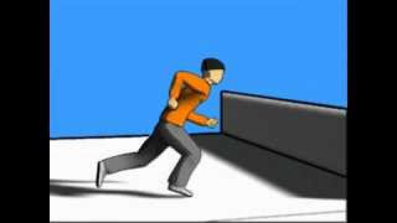 Видео стриптиз брюнеток в hd