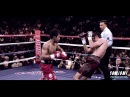 Manny PAC MAN Pacquiao - Philippine Storm ᴴᴰ
