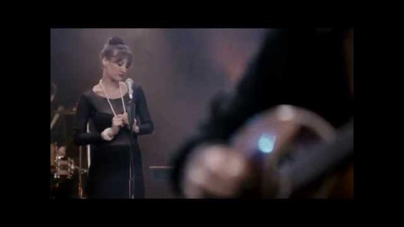 Nedeljko Bajić Baja | Vredna čekanja HD (2014)
