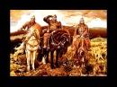 ТРИ БРАТА Хорошая честная песня о Славянах исполненная ребятами с Кавказа