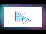 Давление в жидкости. Закон Паскаля | урок 44, физика 10 класс