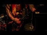 Metal Masters 4 - Angel Of Death