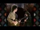 Santana - Black Magic Woman 1971