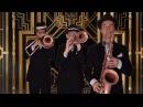 Gatsby Orchestra - Оркестр Великого Гэтсби - Вечеринки в стиле Гэтсби
